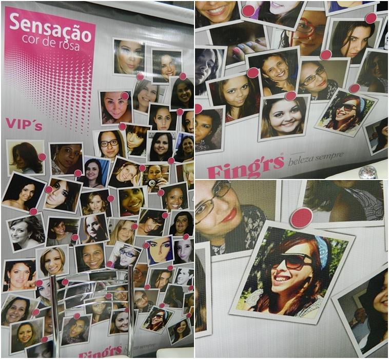 banner-fingrs-blogueiras-beauty-fair-2012