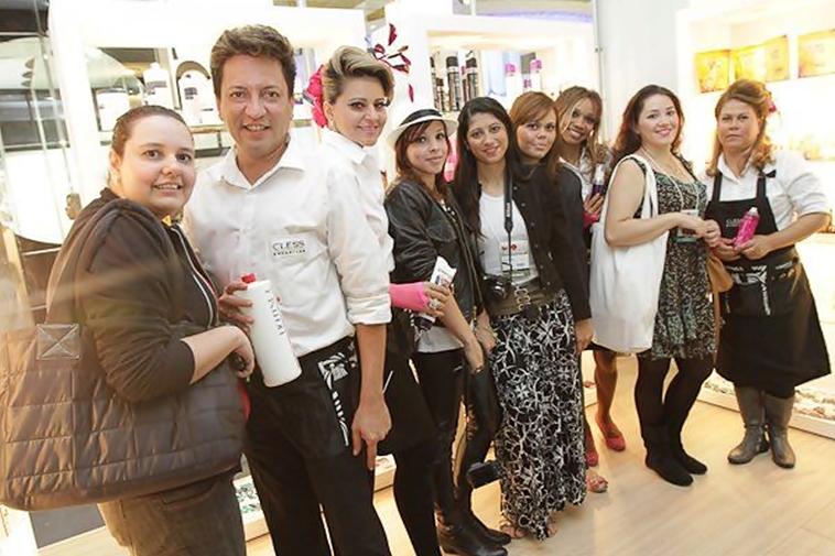 Cless-Cosmeticos-Beauty-Fair-Blogueiras-Daiene-Calmon