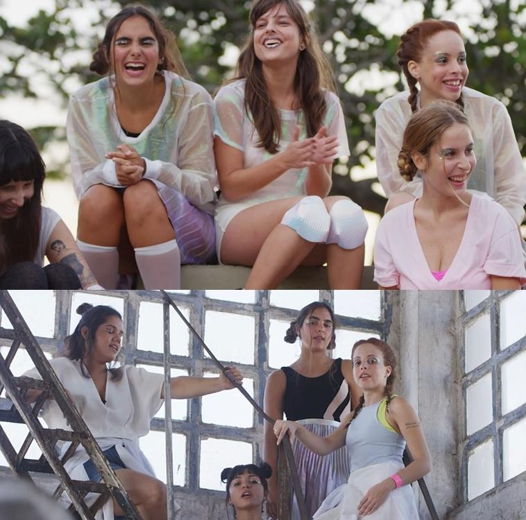 Clipe-Melissa-Patins-Roller-Joy-Daiene-Calmon
