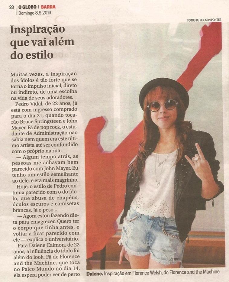 Entrevista-Globo-Barra-Daiene-Calmon