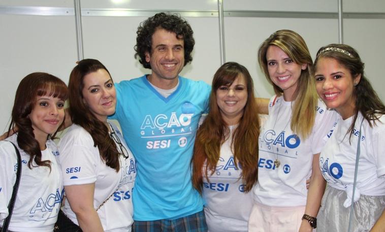 Eriberto-leao-Acao-Global-Blogueiras-Daiene-Calmon