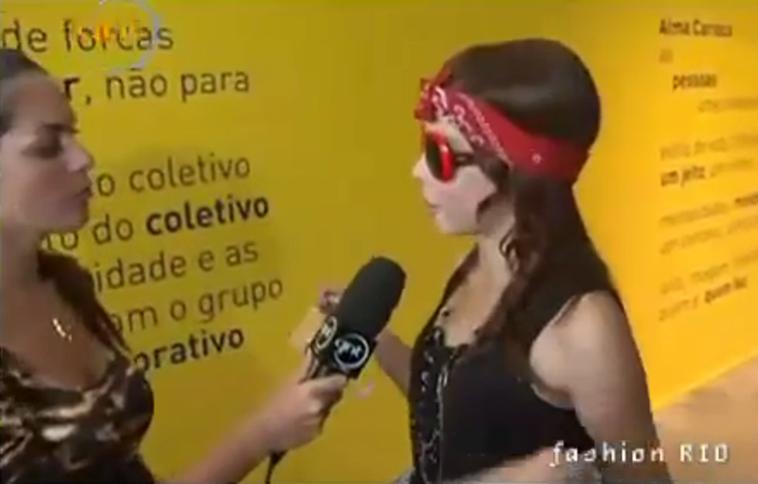 Especial-Fashion-Rio-Estilosos-GNT-Daiene-Calmon