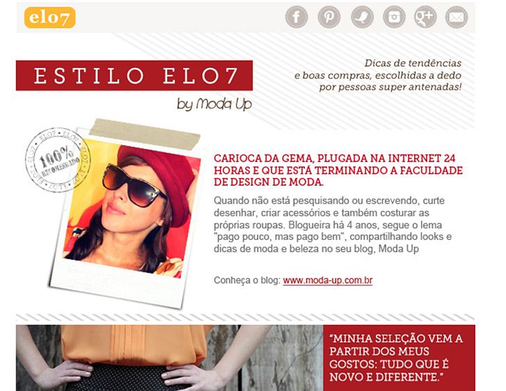Estilo-Elo7-Blogueira-Daiene-Calmon