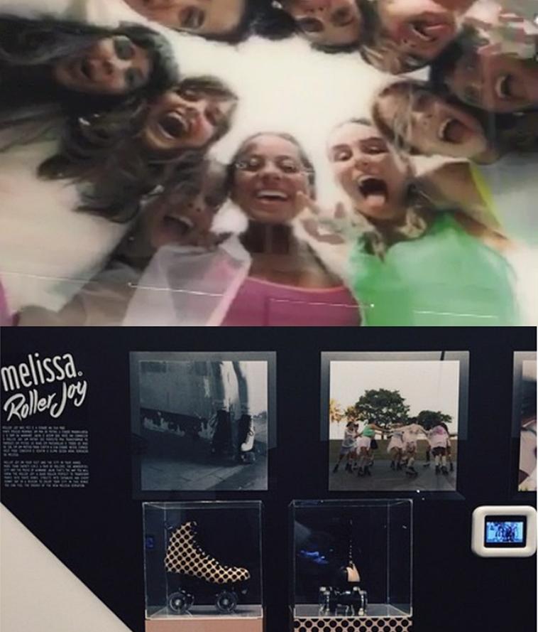 Exposicao-Oscar-Freire-Melissa-Roller-Joy-Daiene-Calmon