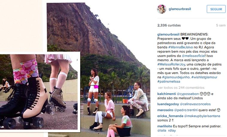 Instagram-Revista-Glamour-Daiene-Calmon