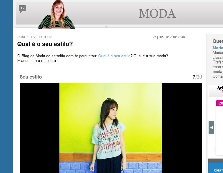 Jornal-O-Estadao-Moda-Blogueira-Daiene-Calmon