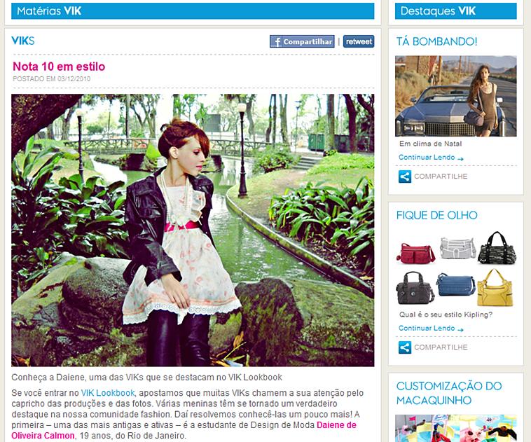 Site-Klipping-Blogueira-Daiene-Calmon