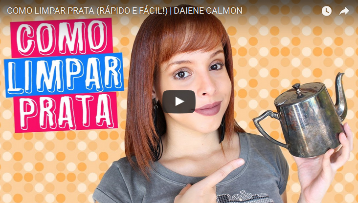 video-como-limpar-prata-rapido-e-facil
