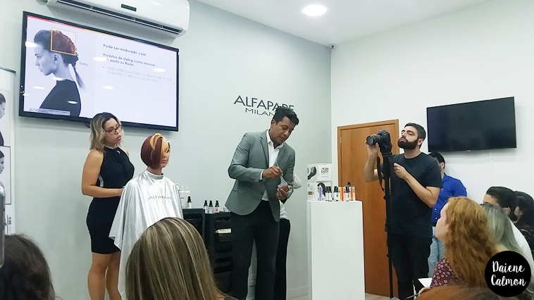 evento-alfaparf-lancamento-pigments-coloracao-6