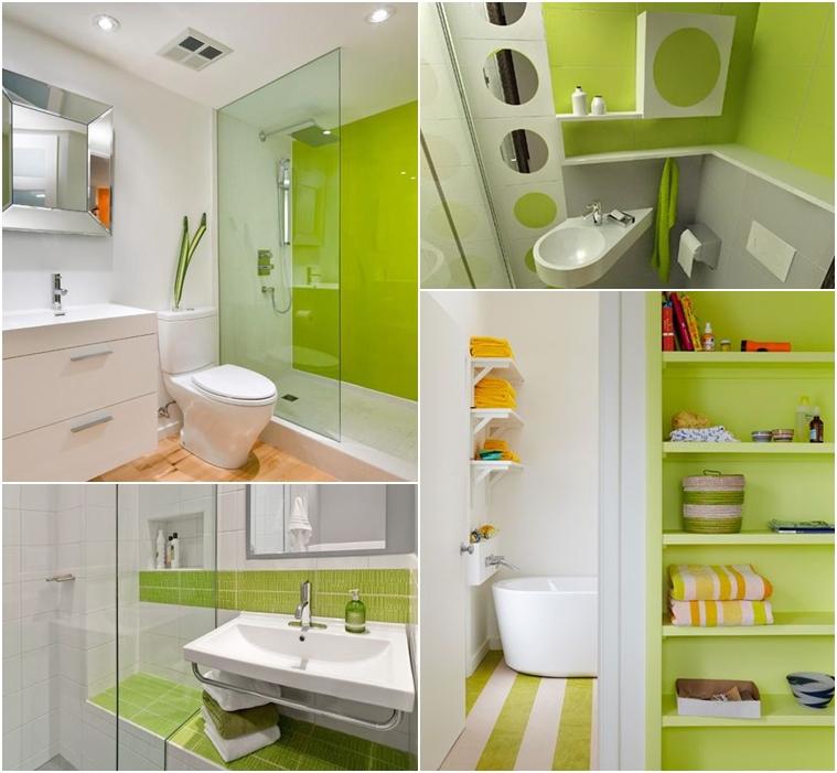 inspiracao-pantone-greenery-cor-2017-decoracao-banheiro