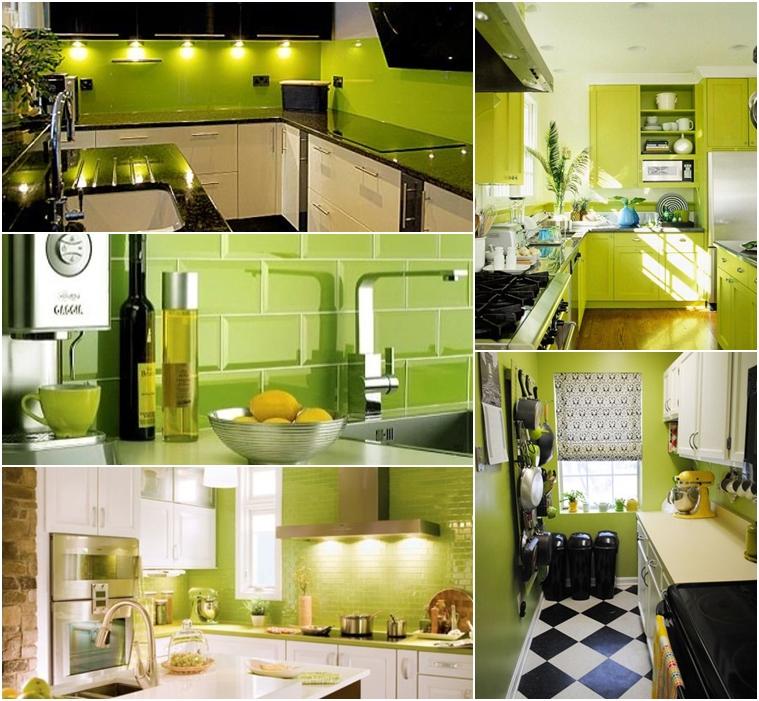 inspiracao-pantone-greenery-cor-2017-decoracao-cozinha