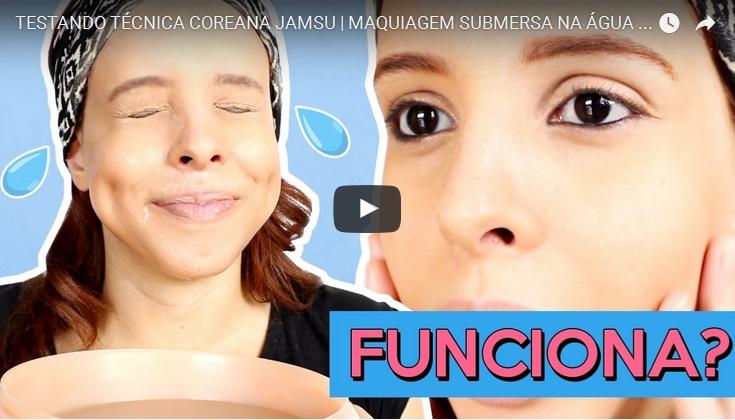 tecnica-coreana-jamsu-maquiagem-submersa-agua