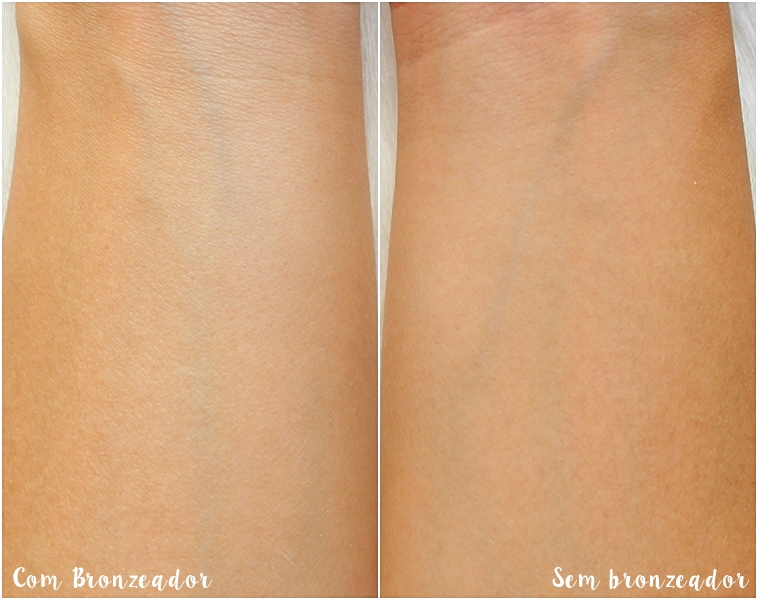 Resenha-Protetor-Bronzeador-Australian-Gold-6