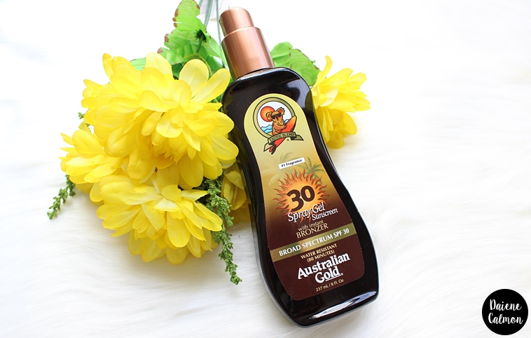 Resenha-Protetor-Bronzeador-Australian-Gold-Spray-Gel-Sunscreen-Instant-Bronzer