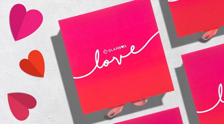 Cupom-de-Desconto-Glambox-Maio-2017-Glambox-Love