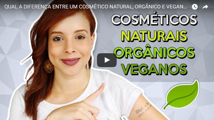 Qual-a-diferenca-entre-um-cosmetico-natural-organico-vegano