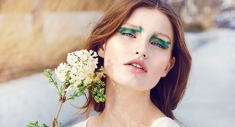 Maquiagens da dinamarquesa Gosh Copenhagen já estão disponíveis no Brasil