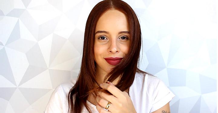 Respondendo perguntas sobre o EXXA Botox Capilar da Salon Line
