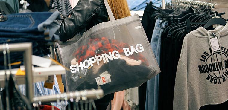 5 Dicas infalíveis para economizar nas compras online