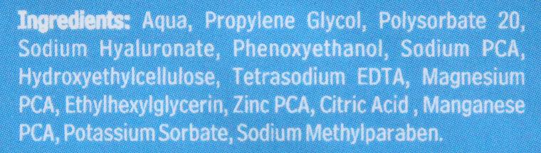 Resenha: Bel Col Hialuderme Fluido Hidratante