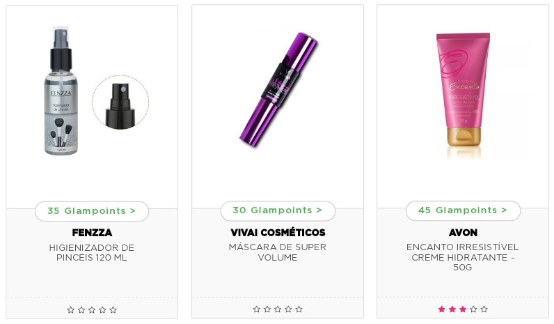 Glambox vale a pena assinar? - Glamclub