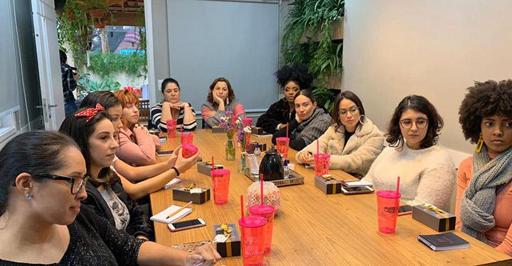 Conheça a Beauty4Share: a melhor escola de influenciadores da América Latina